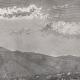 DÉTAILS 02 | Vue de Palerme - Sicile (Italie)
