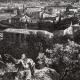DÉTAILS 04 | Vue de Palerme - Sicile (Italie)