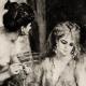 DÉTAILS 01 | Algérie - Parisiennes Habillées en Algériennes (Auguste Renoir)
