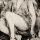 DÉTAILS 02 | Algérie - Parisiennes Habillées en Algériennes (Auguste Renoir)