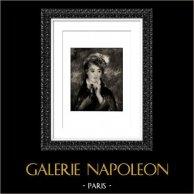 L'Ingénue (Auguste Renoir)