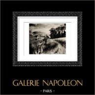 Vendange (Auguste Renoir)