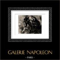 Le Croquet (Auguste Renoir)