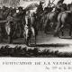 DÉTAILS 01   Révolution française - 1795 - Guerre de Vendée - Pacification de la Vendée par le Général Lazare Hoche - Victoire Républicaine
