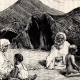 DÉTAILS 02 | Afrique du Nord - Campement Berbère - Imazighen - Arabe