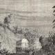 DÉTAILS 01 | Afrique  du Sud - Guerre Anglo Néerlandaise - Guerre des Boers
