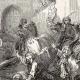 DÉTAILS 01 | Empire Ottoman - Massacre des Mamelouks - Le Caire - Egypte (1811)