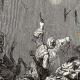DÉTAILS 02 | Empire Ottoman - Massacre des Mamelouks - Le Caire - Egypte (1811)