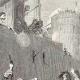 DÉTAILS 03 | Empire Ottoman - Massacre des Mamelouks - Le Caire - Egypte (1811)