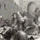 DÉTAILS 04 | Empire Ottoman - Massacre des Mamelouks - Le Caire - Egypte (1811)