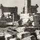 DÉTAILS 01   Vue de Karnak - Obélisque - Louxor (Egypte)