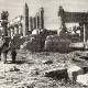 DÉTAILS 04   Vue de Karnak - Obélisque - Louxor (Egypte)