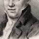 DETALLES 01   Retrato de Alexander von Humboldt (1769-1859) - Naturalista Alemán - Explorador