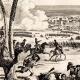 DETTAGLI 01 | Guerre Napoleoniche - La Battaglia di Abukir - La Battaglia del Nilo - Egitto (1798)