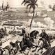 DETTAGLI 02 | Guerre Napoleoniche - La Battaglia di Abukir - La Battaglia del Nilo - Egitto (1798)
