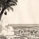 DETTAGLI 03 | Guerre Napoleoniche - La Battaglia di Abukir - La Battaglia del Nilo - Egitto (1798)