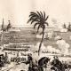 DETTAGLI 04 | Guerre Napoleoniche - La Battaglia di Abukir - La Battaglia del Nilo - Egitto (1798)