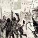 DÉTAILS 01 | Guerre de Vendée - Guerres de la Révolution Française - François de Charette