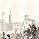 DÉTAILS 03 | Guerre de Vendée - Guerres de la Révolution Française - François de Charette
