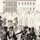 DÉTAILS 04 | Guerre de Vendée - Guerres de la Révolution Française - François de Charette