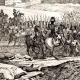DETAILS 02   (Algeria) - Assault of Algieria (1830) - French conquest of Algeria