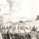 DETAILS 03   (Algeria) - Assault of Algieria (1830) - French conquest of Algeria