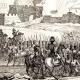 DETAILS 04   (Algeria) - Assault of Algieria (1830) - French conquest of Algeria