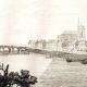 DETAILS 02 | View of Montereau - Seine-et-Marne (France) - Montereau-Fault-Yonne - Napoleonic Wars