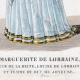 DÉTAILS 02   Portrait de Marguerite de Lorraine (1615-1672)