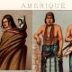 DÉTAILS 04   Costume Traditionnel - Amérique - Amérindiens - Indiens d'Amérique