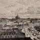 DETAILS 02 | View of Nantes - Loire-Atlantique (France)