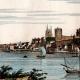 DÉTAILS 01 | Vue d' Angers (Maine-et-Loire - France) - Pays de la Loire