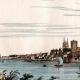 DÉTAILS 03 | Vue d' Angers (Maine-et-Loire - France) - Pays de la Loire