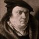 DETAILS 01 | Flemish painting - Portraits (Bartholomaus Bruyn I)