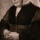 DETAILS 03 | Flemish painting - Portraits (Bartholomaus Bruyn I)