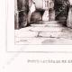 DETAILS 07 | View of Caudebec-en-Caux church - Seine-Maritime - Haute-Normandie (France)