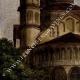 DÉTAILS 02 | L'église Apostolique des Saints Apôtres à Cologne - Rhénanie-du-Nord-Westphalie (Allemagne)