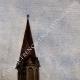 DÉTAILS 04 | L'église Apostolique des Saints Apôtres à Cologne - Rhénanie-du-Nord-Westphalie (Allemagne)