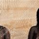 DÉTAILS 02 | Portrait d'Homme et de Femme Kali'na - Groupe ethnique Amérindien (Amérique du Sud)