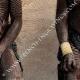 DÉTAILS 04 | Portrait d'Homme et de Femme Kali'na - Groupe ethnique Amérindien (Amérique du Sud)