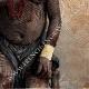 DÉTAILS 06 | Portrait d'Homme et de Femme Kali'na - Groupe ethnique Amérindien (Amérique du Sud)