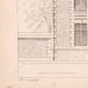 DÉTAILS 03 | Dessin d'Architecte - Semblancay - Indre-et-Loire - Ecole de Filles (Mr Paul Raffet - Gateuil & Daviet)