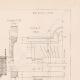 DÉTAILS 07   Dessin d'Architecte - Bois-Colombes - Maison du Garde-Jardinier (M. Duhamel Architecte)