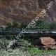 DÉTAILS 03 | Vue des Gorges de Samaria - Hagia Roumeli - Crète (Grèce)