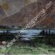 DÉTAILS 04 | Vue des Gorges de Samaria - Hagia Roumeli - Crète (Grèce)