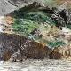 DÉTAILS 03 | Vue du Sahara - Désert - Afrique - Touaregs - Nomades pastoraux - Chameaux