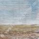 DÉTAILS 05 | Vue du Sahara - Désert - Afrique - Touaregs - Nomades pastoraux - Chameaux