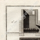 DETAILS 01 | Architecture - 1779 - Masonry - Oven to Manufacture Bricks and Tiles
