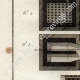 DETAILS 02 | Architecture - 1779 - Masonry - Oven to Manufacture Bricks and Tiles