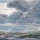 DETAILS 02 | View of Dniester River - Eastern Europe (Ukraine - Moldavia)